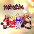 Taekoshkaのギャラリーです。ハンドメイド、クラフト、手作り手芸品の通販・販売・購入ならCreema。1点物アクセサリー、ジュエリー、雑貨、バッグ、家具等のかわいい・おしゃれ・ユニークなおすすめのアイテムをどうぞ。
