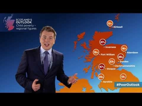 Temperatures soar as Scottish weather forecaster loses it live on air http://youtu.be/An2MTdtdtOA & check new http://scotlandsoutlook.org #PoorOutlook