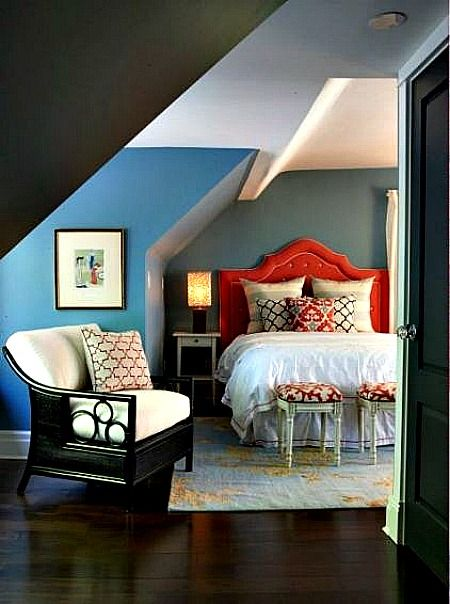 Love This Entire Space Bedroom Beauty Pinterest