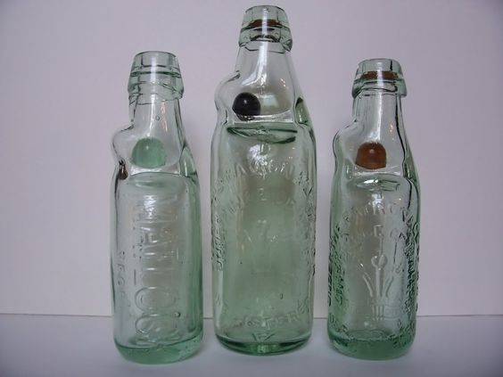 Codd Bottle Marble Google Search Antique Codd Marble