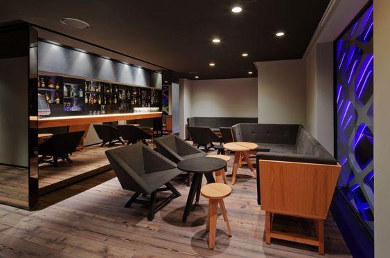 Galeria - Restaurante Tori Tori / Rojkind Arquitectos + Esware Studio - 10