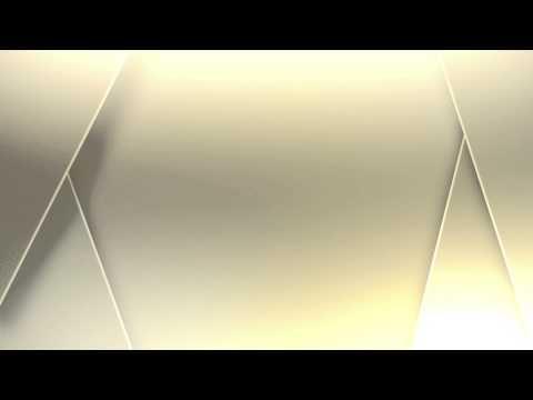 خلفية مونتاج جميله Hd Youtube Lamp Decor Home Decor