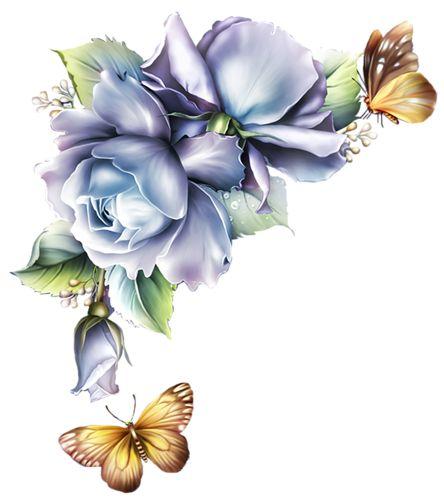 Цветы Darnali Bagchi: