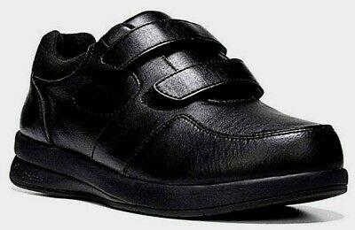 Skechers shoes women, Black skechers