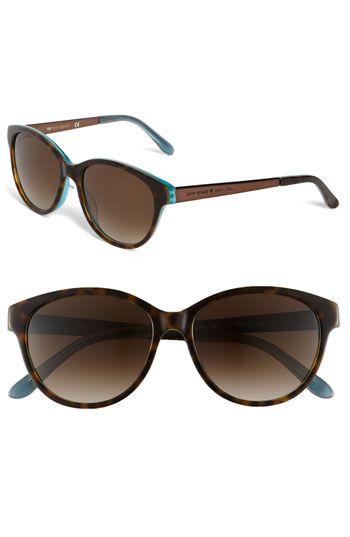 kate spade retro sunglasses