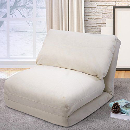 Merax Fabric Folding Chaise Lounge Floor Gaming Sofa Chai Https Www Amazon Com Dp B07j294bsn Ref Cm Sw R Pi Dp U X 7sjcby3 Gaming Sofa Chaise Lounge Sofa