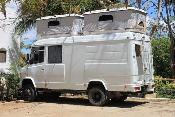 http://suchen.mobile.de/wohnwagen-inserat/mercedes-benz-vario-814-allrad-namibia/205689324.html