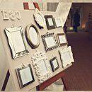 Hochzeitskarten - Kreative Karten für jeden Anlass   DaWanda