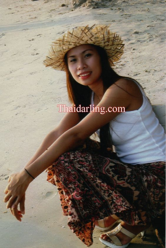 chonburi divorced singles The leading asian dating site for english speakers where you find asian women fordating and lovewant a asian girlfriend.