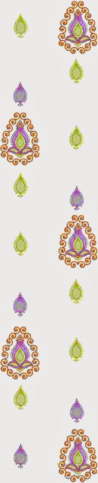 netto uitgeroep Multi Sari