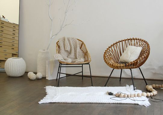OONA |Exhibition |Maiami : Der gestrickte Laden N°2 Wholesale Benelux@Charliesangels .eu