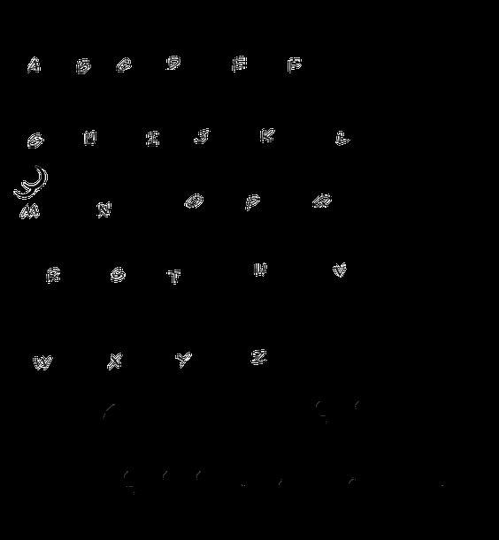 Dead Space 2 Trailer Translation - IGN