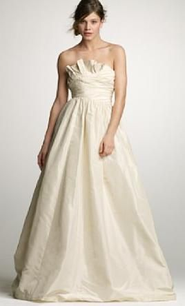 Other The Limited Size: 0  Bridesmaid Dresses  Size 12 Gowns ...