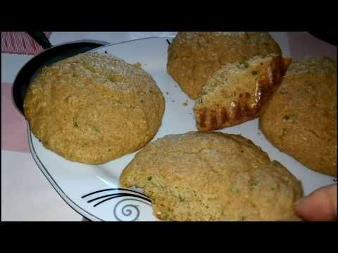 بديل الخبز خبز الكيتو بدون طحين بدون غلوتين لاصحاب الرجيم ومرضى السكري Youtube Food Breakfast French Toast