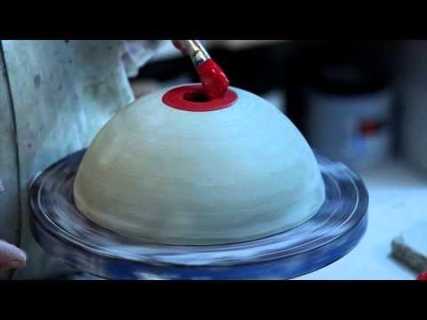 Egloo: um objeto de argila que aquece um cômodo gastando alguns centavos - greenMe.com.br