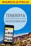 MARCO POLO Reiseführer Best of Teneriffa mit Offline Stadtplan