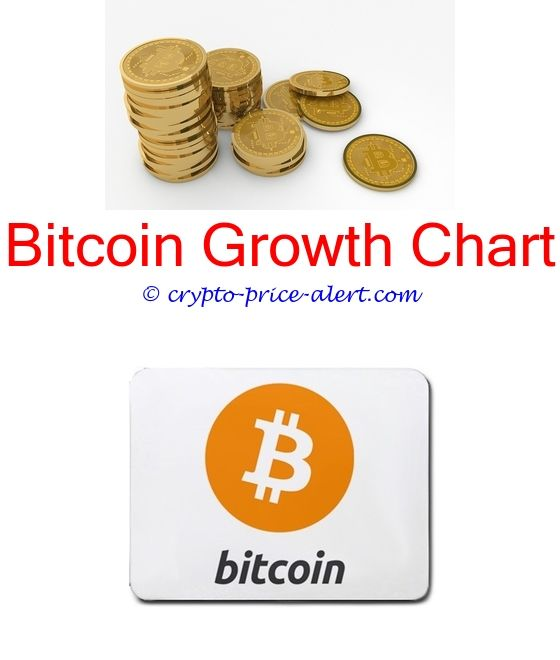 Cryptocurrency Jobs Remote Buy Cryptocurrency Buy Bitcoin