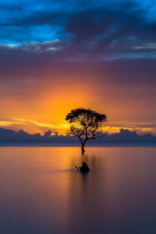 Queensland, Australia: