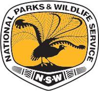 service des parcs nationaux et de la vie sauvage australien