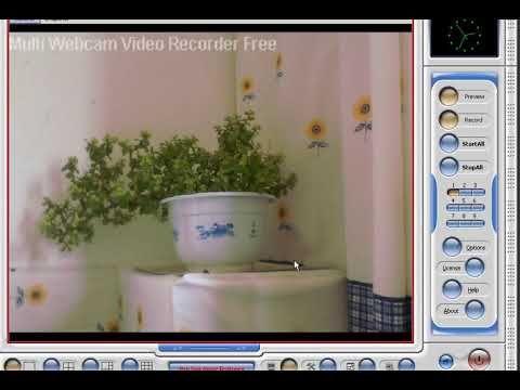 Windows 7 free video recorder no download *tutorial* youtube.
