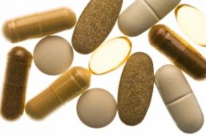 Ingredients Guide to the Dog Arthritis Supplements