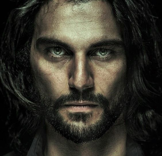 Pin By Aurelie Gilson On Consept In 2020 Character Inspiration Male Portrait Fantasy Male