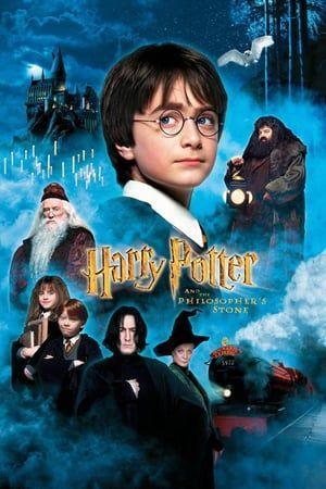 Harry Potter Und Der Stein Der Weisen 2001 Putlocker Film Complet Streaming Harry Potte In 2020 Harry Potter Movie Posters Harry Potter Poster Harry Potter Movies
