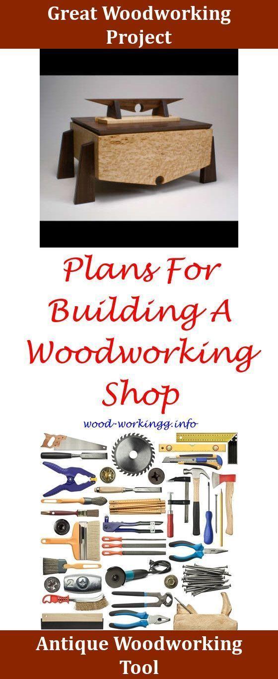 Toolbox Worthy Household Tools Jaime Costiglio Household Tools
