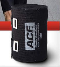 FREE Ace Brand Elastic Bandage on http://www.icravefreebies.com/