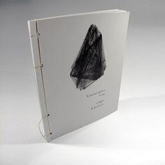 sketch book · 228
