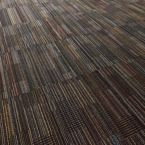 How To Repair A Run In Berber Carpet Ehow Carpet Repair Berber Carpet Clean Car Carpet