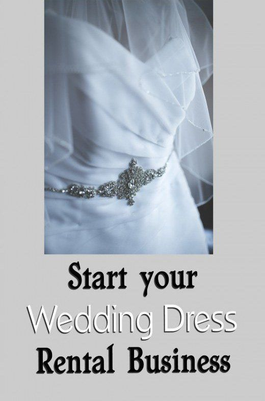 Start Your Wedding Dress Rental Business With Images Rental Wedding Dresses Wedding Gown Rental Wedding Dress Hire