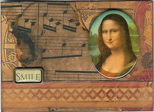 Pin By Prisdays On La Joconde Posters Mona Lisa Mona Friends Art