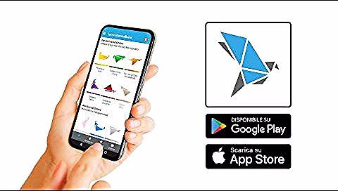 Spedire Mazzo Di Fiori.App Per Inviare E Spedire Lettere Raccomandate Online Disdette