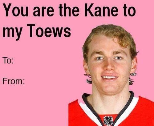 Valentines day hockey cards Hockey Valentines – Hockey Valentine Cards