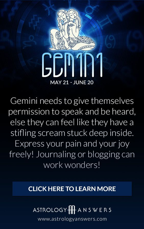Image result for gemini
