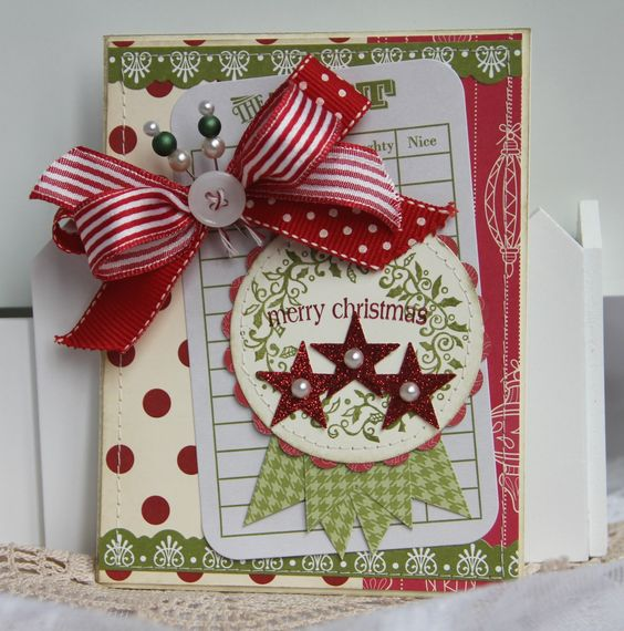 Creative Stamping Ideas: Late night posting ...