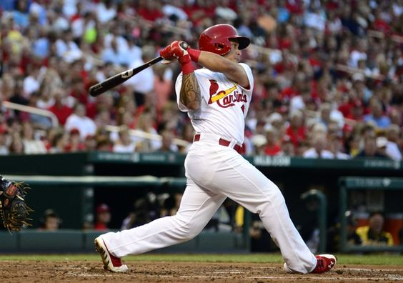 Daily Fantasy MLB 7/11/14: Matchup Plays and Value Picks | Sports Chat Place