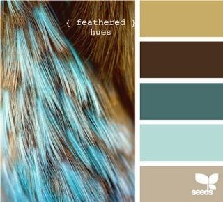 Living Room Color Scheme Blue Gold Brown And White Court 39 S Board Pinterest Benjamin Moore