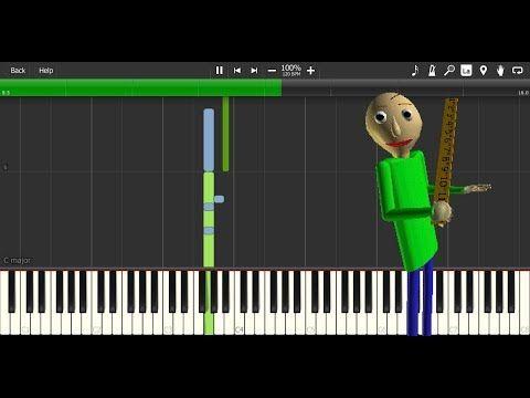 Pin On Education Piano