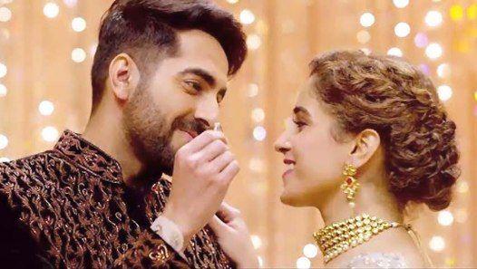 Morni Banke Neha Kakkar Guru Randhawa New Song Whatsapp Status Video Neha Kakkar New Whatsapp Status Video