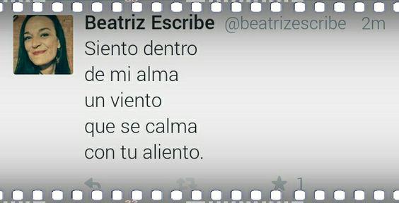 #poetuit