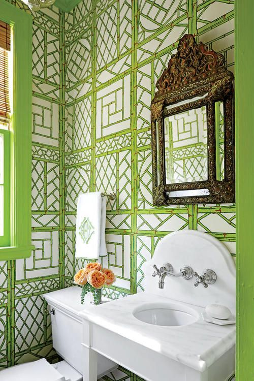 47 Mural Wallpaper Trending This Summer interiors homedecor interiordesign homedecortips