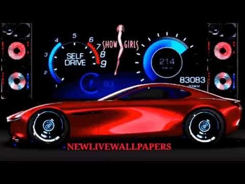 Top Best 555 Updated Cool Gif Wallpapers Engine Download Desktop Pc App Trending Gif Wallpapers Wallpaper Neon Wallpaper Wallpaper Website