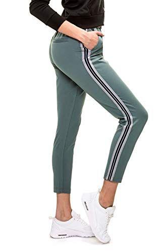 Only Pantalones para Mujer