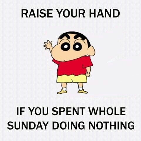 Pin By Rajat Chavariya On Shinchan Memes Exam Quotes Funny Funny Quotes English Jokes