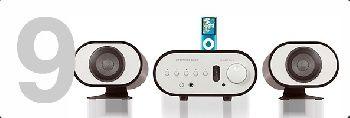 Audio Video Gift Ideas