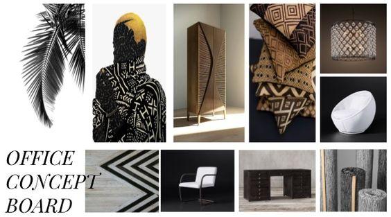 #interiordesign #decor #design