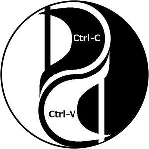 L'Echo Pieds Collés 54c5d2fcdc1ce2821a76dc492d4d7322