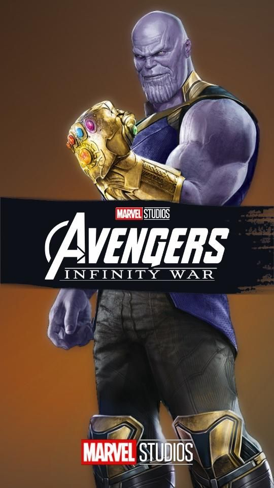 My Custom Avengers Infinity War Blu Ray Cover In The Style Of The Recent Re Release Covers Avengers Marvel Studios Infinity War